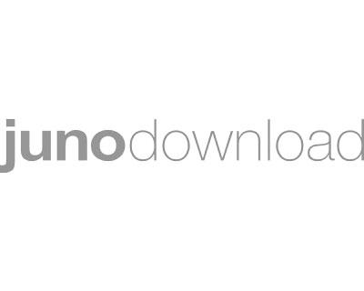 download Beginning Java