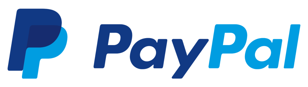 paypal-holdings-inc-logo (1)